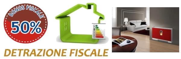 Agevolazioni e incentivi per sostituzione caldaia climaper - Detrazione fiscale ristrutturazione bagno 2016 ...